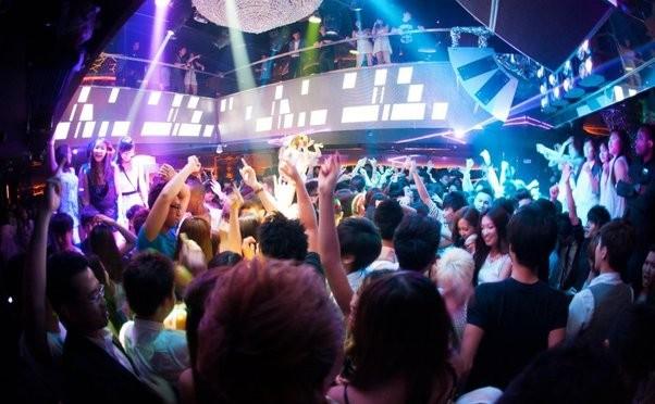 DJ Spinny photo 3