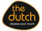 The Dutch Cheese and More logo