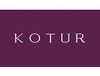 Kotur Ltd logo