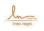 Linea Negra Maternity