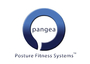 Pangea Posture Perfect classes daily.. Oh and they are FREE!