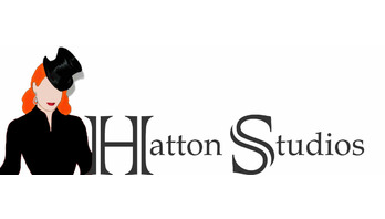 Hatton Studios Logo