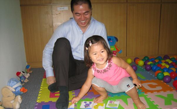 PRES Language Center photo 2