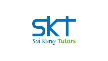 Sai Kung Tutors Logo