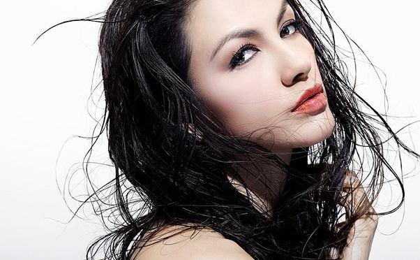 KatMakeupCode - Makeup Artist  photo 4