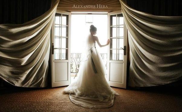 Alexander Hera photo 2