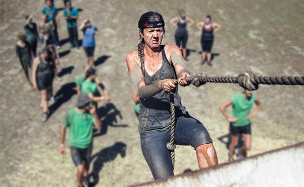 Tissot Limitless Challenge 2015 photo 3