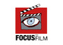 Film Camps by Focus on Film