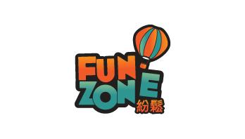 FunZone Logo