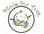 Made for Tots logo