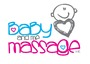 Learn in a Style that suits you! by Baby and Me Massage HK
