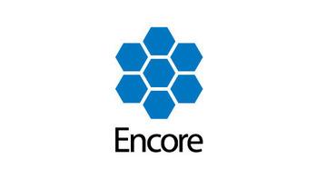 Encore Professional Services  Logo