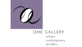 AME Gallery Logo
