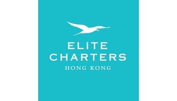 Elite Charters Logo