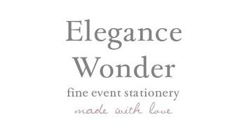 Elegance Wonder Logo