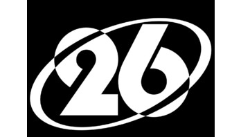 26 Coaching Logo