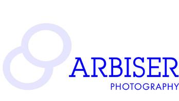 Arbiser Photography Logo
