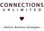 Holistic Business Consulting by Kinzie Consulting