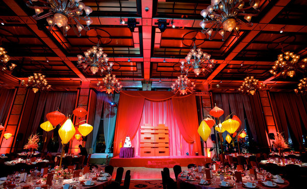 Tiara Holdings Limited photo 5