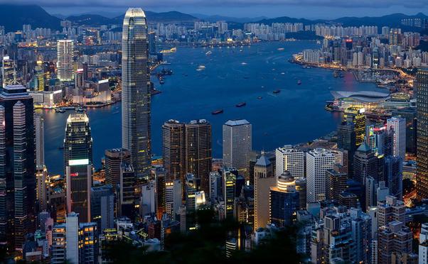 HK Transportation, Visa & Immigration Service photo 3