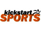 Kick Start Sports logo