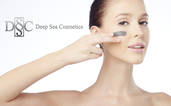 Deep Sea Cosmetics photo 1
