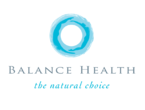Balance Health Limited logo