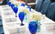 Chantilly Weddings & Events photo