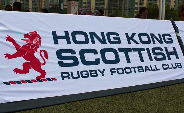 Hong Kong Scottish photo 3