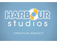 Harbour Studios logo