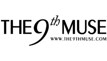 The9thMuse Logo