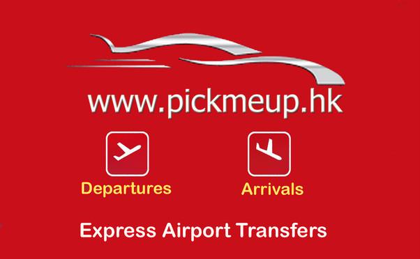 HK Transportation, Visa & Immigration Service photo 2