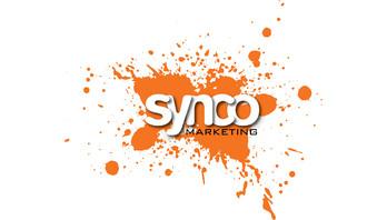 Synco Marketing Ltd Logo