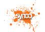 Synco Marketing Ltd
