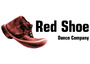 by Red Shoe Dance Company