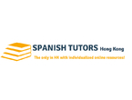 Spanish Tutors Hong Kong logo