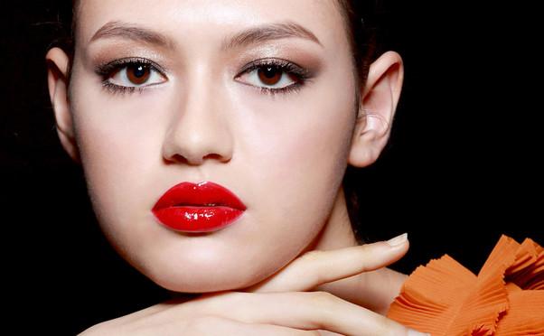 KatMakeupCode - Makeup Artist  photo 3