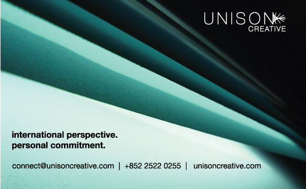 Unison Creative photo 1