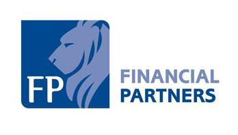 Financial Partners Logo