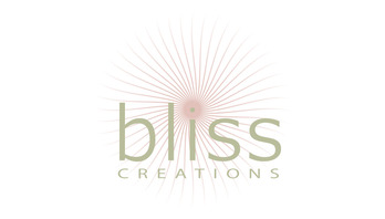 Bliss Creations Logo