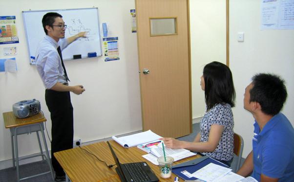 PRES Language Center photo 3