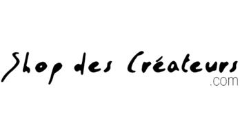 Shop des Createurs Logo