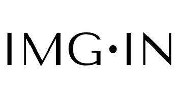 IMGIN Logo