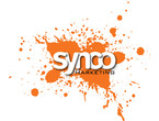 Synco Marketing Ltd logo