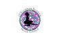 Next major Irish Dance event on the calendar is the North American Irish Dance Championships Cali...