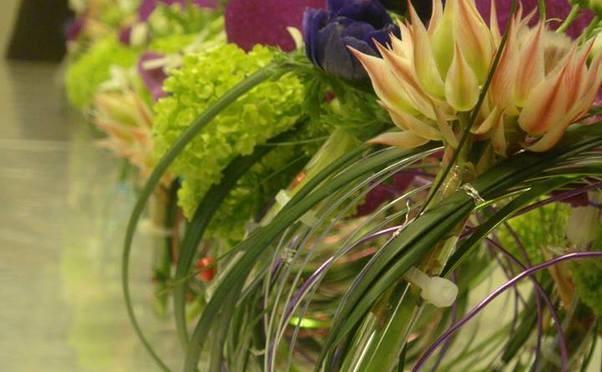 oulalaflower HK  photo 5
