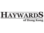 Haywards logo