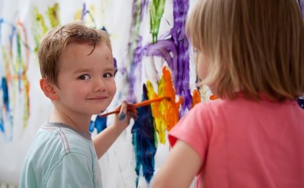 Artful Kids photo 1