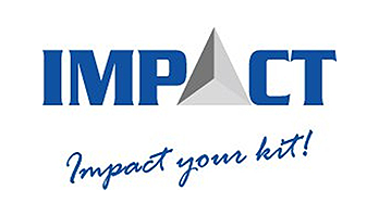 Impact Prowear Logo