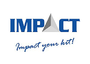 Impact sponsored Revolution Touch Tournament - congrats to the winning teams getting their free I...